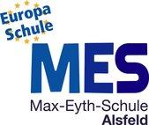 Max-Eyth-Schule Alsfeld Logo